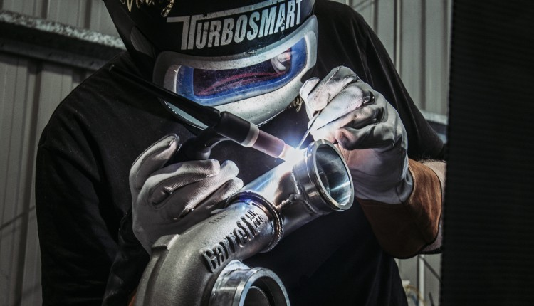 Getting Perfect TIG Welds Starts With This... | Motorsport Fabrication [ETS FREE LESSON]